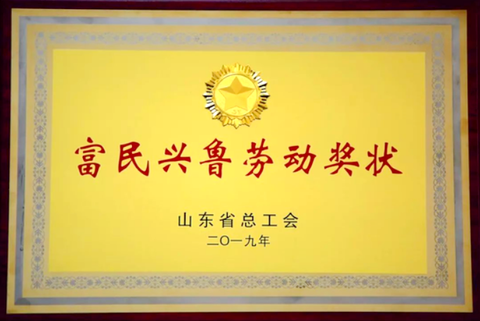 1557127615(1).png