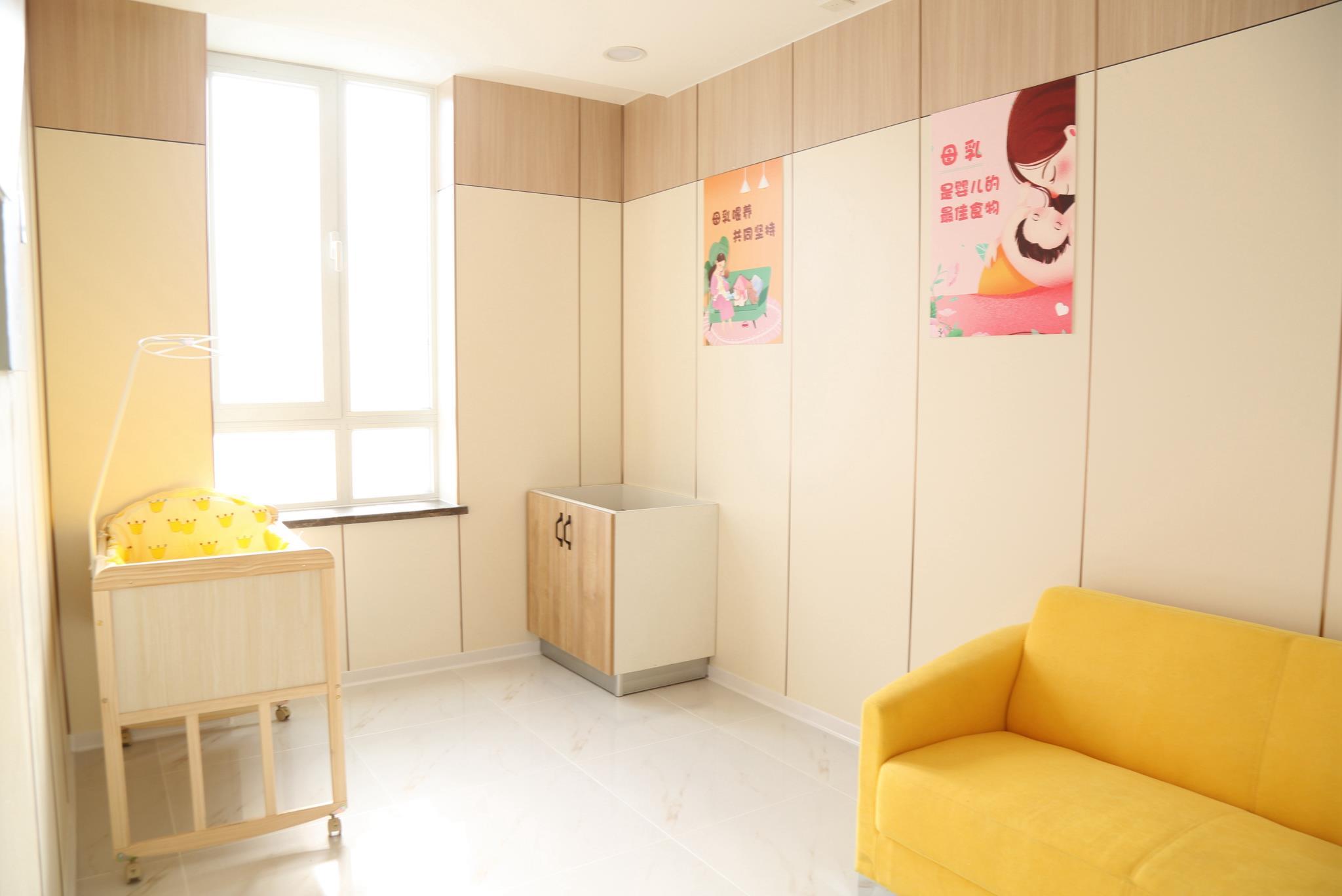 母婴室.JPG
